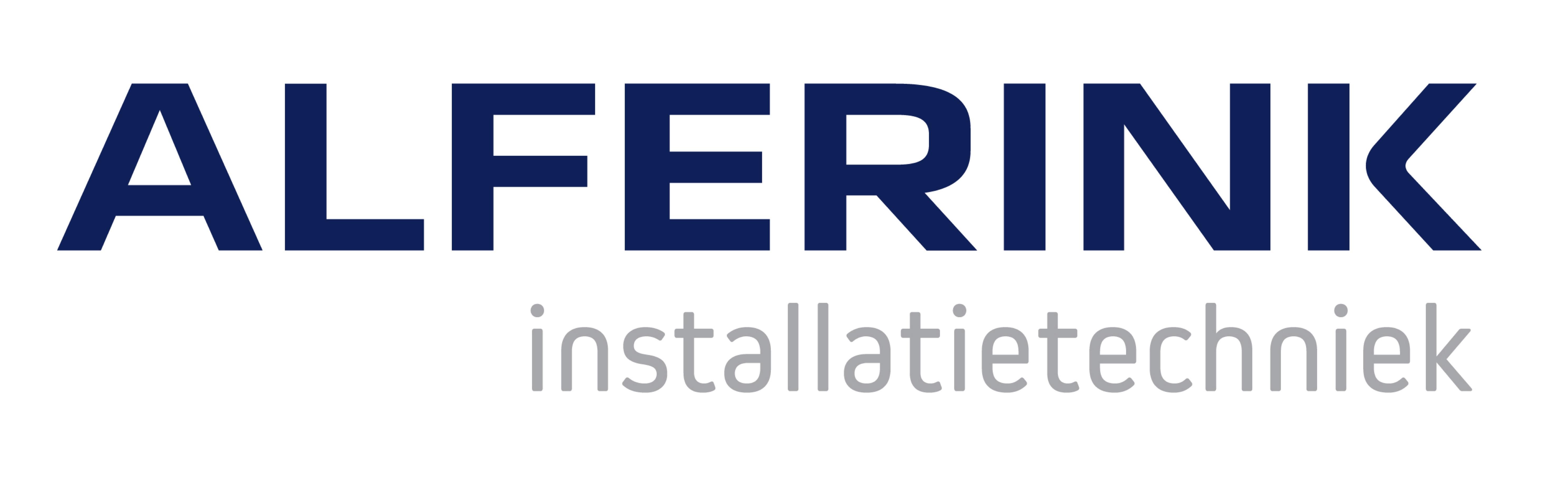 www.alferink.nl